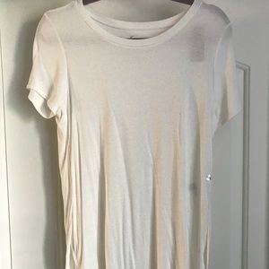American Eagle Soft and Sext T-Shirt